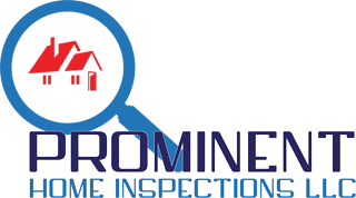 Prominent Home Inspections LLC